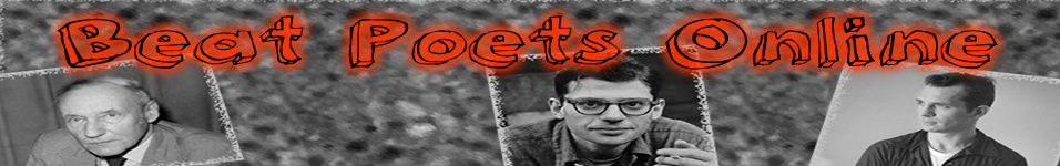 Beat Poets Online